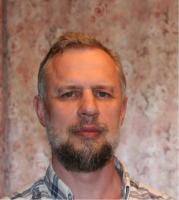 Александр Николаевич Орехов